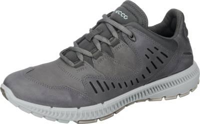 Ecco ecco Terrawalk Sneakers, grau, grau