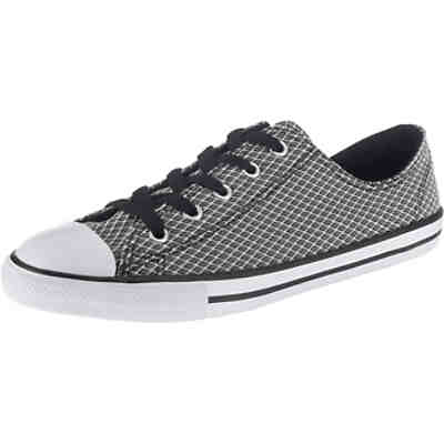 Chuck Taylor All Star Dainty Ox Sneakers