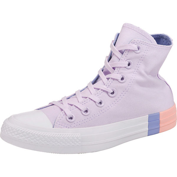 Chuck Taylor All Star Hi Sneakers