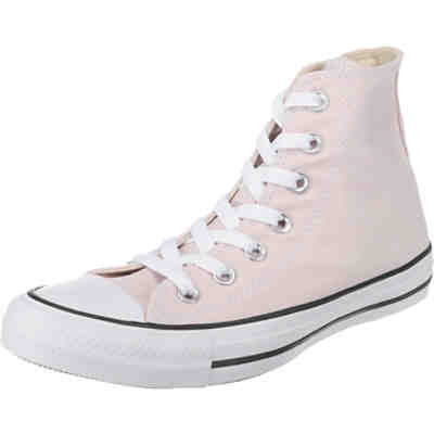Chuck Taylor All Star High Sneakers High