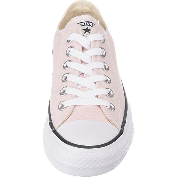 All Ox Taylor Chuck CONVERSE rosa Star Sneakers RqgSpwE