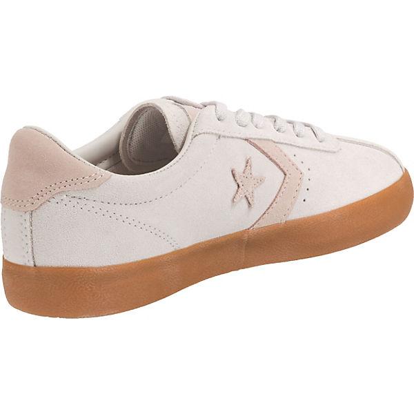 CONVERSE, Breakpoint Ox Ox Ox Sneakers, beige  Gute Qualität beliebte Schuhe b3ab00