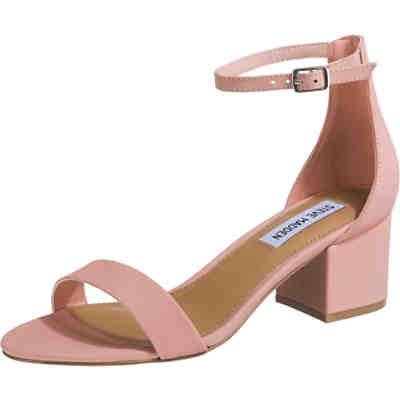 80b909403fb Irenee sandal Sandaletten Irenee sandal Sandaletten 2. STEVE MADDENIrenee sandal  Sandaletten