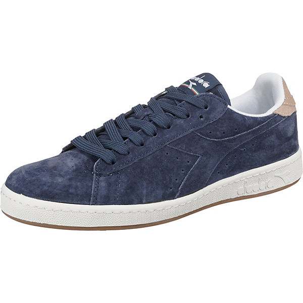 Diadora Game Low S Sneakers