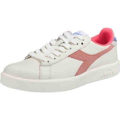 Diadora Sneakers günstig kaufen  819e88570c0