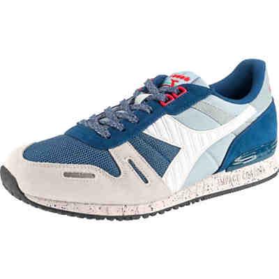 Diadora Schuhe für Herren günstig kaufen   mirapodo 0923e7ec4e