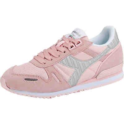 d88ebb442399 Diadora Schuhe günstig online kaufen   mirapodo