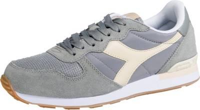 Diadora Damen Schuhe Sale Deutschland | Bis Zu 70% Rabatt