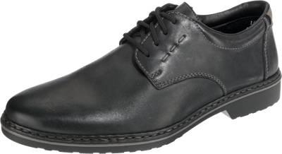 Schuhe Mirapodo Günstig Kaufen Business Rieker 58vq77