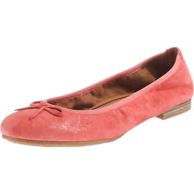 e297ad4f445108 Tamaris Ballerinas günstig online kaufen