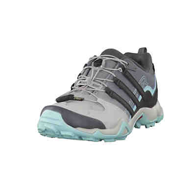 adidas Performance  Wanderschuhe Terrex Swift R GTX W BB4635