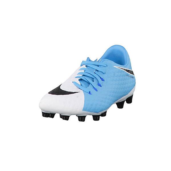 finest selection 0e853 68d85 NIKE Fußballschuhe Hypervenom Phelon III AG-Pro 852559-308