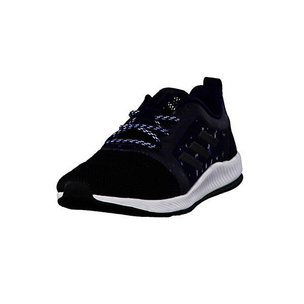 adidas Performance adidas Performance Sneakers Trainingsschuhe Cool TR Bounce BA8749 schwarz