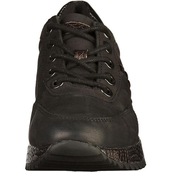 Tamaris Sneakers Sneakers schwarz schwarz Tamaris 0dxBXq