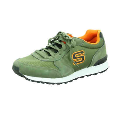 SKECHERS Sneakers Low