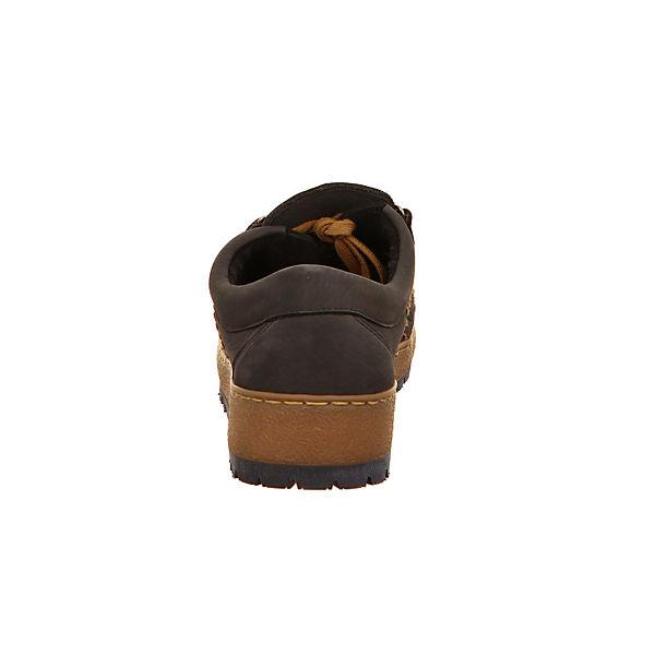 MEPHISTO, MEPHISTO Klassische Halbschuhe, braun Schuhe  Gute Qualität beliebte Schuhe braun 151421