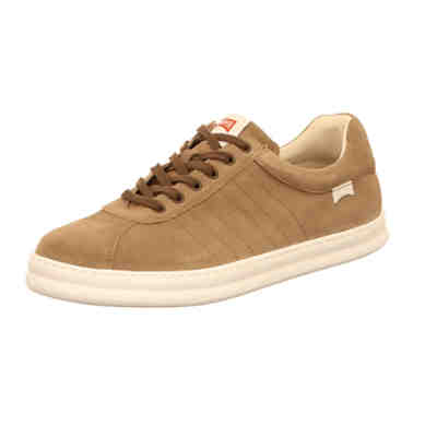 CAMPER Sneakers Low