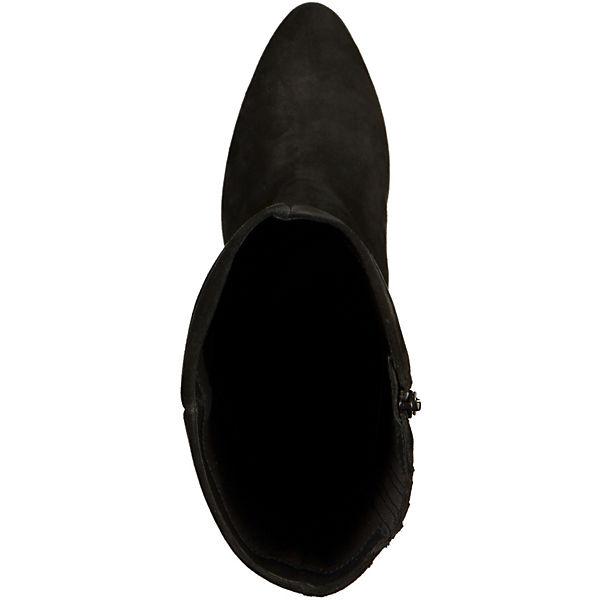 Högl, Stiefel, Gute schwarz  Gute Stiefel, Qualität beliebte Schuhe 997ca5