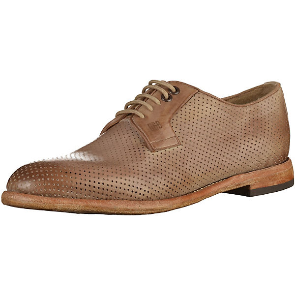 amp; braun Schuhe Bros Gordon Business nFXYx0q0