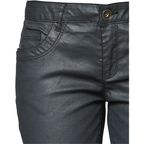 Skinny Oliver s Jeans schwarz Shape w0qtqR