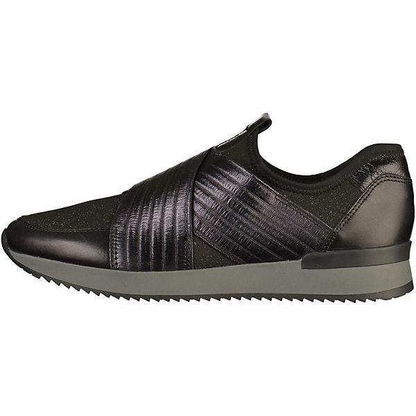 Gabor Sneakers schwarz  Gute Qualität beliebte Schuhe