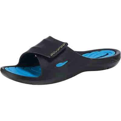 Aquafeel Profi Pool Shoes Badelatschen