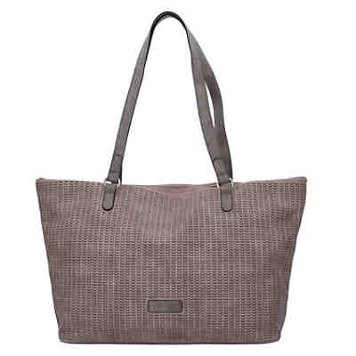 Simple Mind Tasche