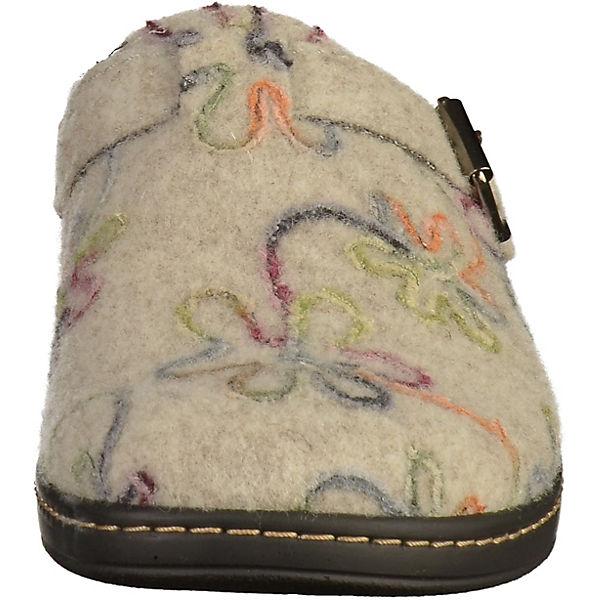 Hickersberger, Pantoletten, beliebte weiß  Gute Qualität beliebte Pantoletten, Schuhe e50bad
