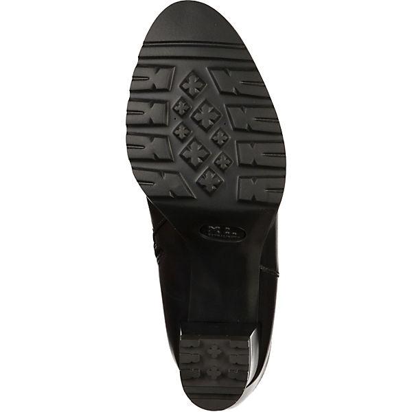 Gadea Stiefel Stiefel Stiefel Gadea Gadea schwarz schwarz schwarz Gadea TTr7qw