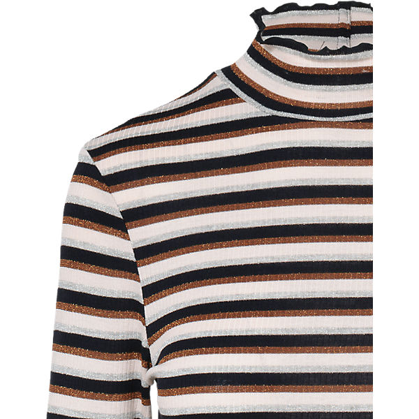 comma Langarmshirt comma offwhite offwhite comma Langarmshirt offwhite comma offwhite comma Langarmshirt Langarmshirt vnqRfwCx8a