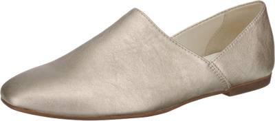 Vagabond Shoemakers Slipper 'Ayden' Gold OlBpx