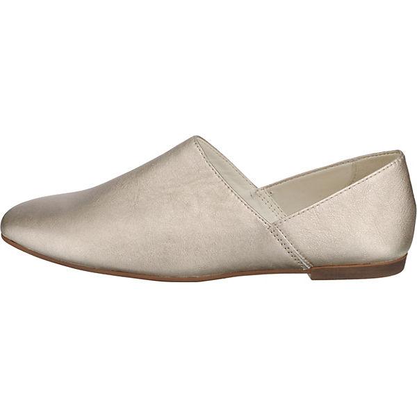VAGABOND AYDEN Slipper gold  Gute Gute Gute Qualität beliebte Schuhe d19235