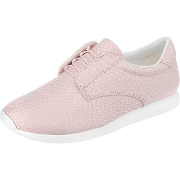 VAGABOND Sneakers Sneakers Sneakers rosa VAGABOND Sneakers rosa VAGABOND rosa Sneakers rosa VAGABOND VAGABOND rosa 5qtRxwU1t