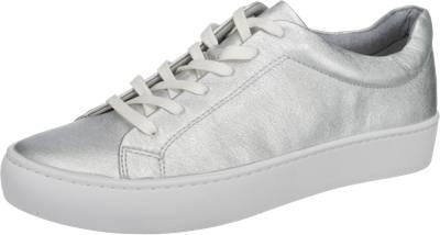 Sneakers LowNude VagabondZoe Sneakers LowNude VagabondZoe VagabondZoe Sneakers Ac5jLq4R3S