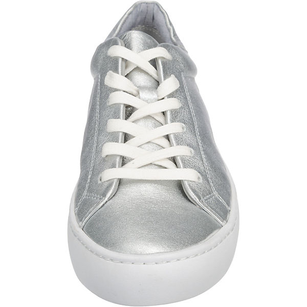 VAGABOND VAGABOND Sneakers silber