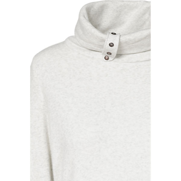 ONLY offwhite ONLY Rollkragensweatshirt Rollkragensweatshirt offwhite ONLY offwhite ONLY Rollkragensweatshirt Rollkragensweatshirt offwhite pg0Hwq0ra