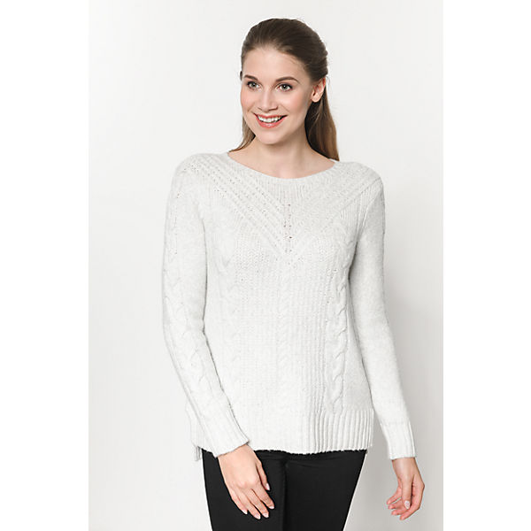 ONLY weiß ONLY weiß weiß Pullover Pullover weiß ONLY Pullover ONLY Pullover Pullover ONLY 00xqrvHw