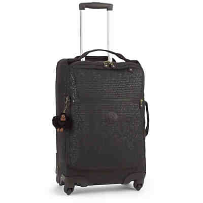 Basic Plus Travel Darcey BP 4-Rollen Trolley