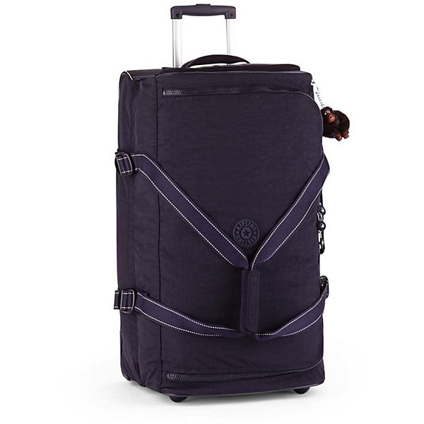 Basic Travel Teagan M 2-Rollen Reisetasche