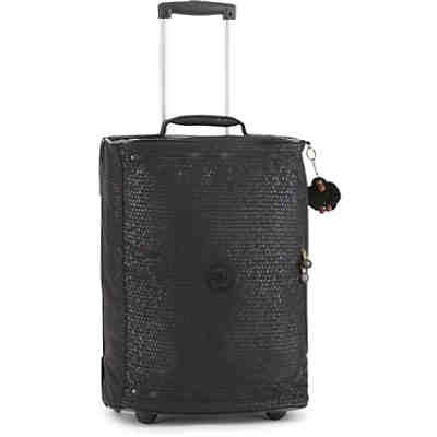 Basic Plus Teagan XS BP 2-Rollen Reisetasche