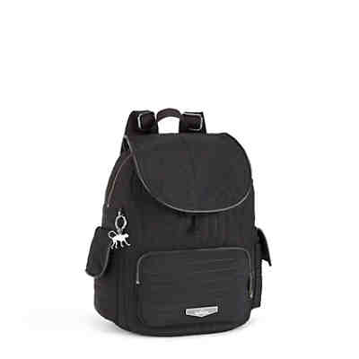 Twist City Pack S Rucksack