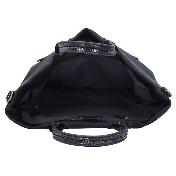 Gabor Nura Tasche schwarz