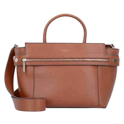 Abbey Grab Handtasche