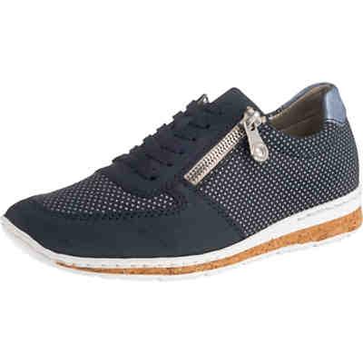 Rieker Sneakers günstig kaufen   mirapodo d6ec1b0621