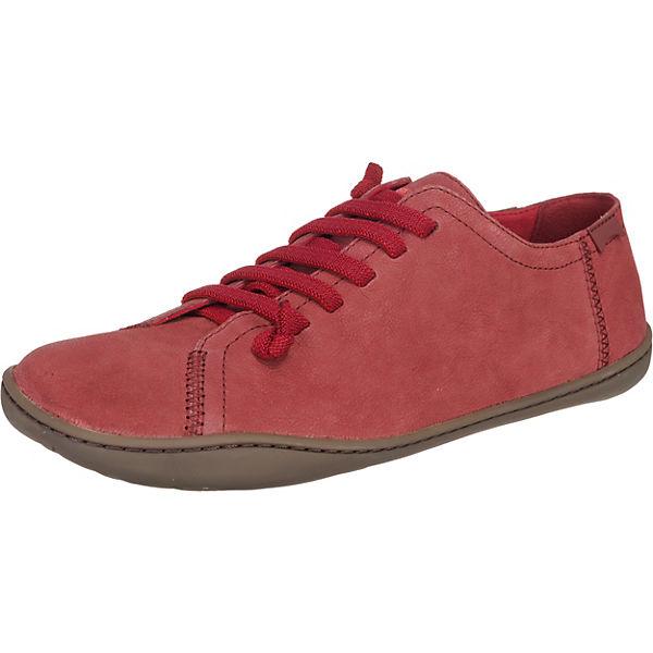 d401331e722c49 Peu Cami Sneakers. CAMPER