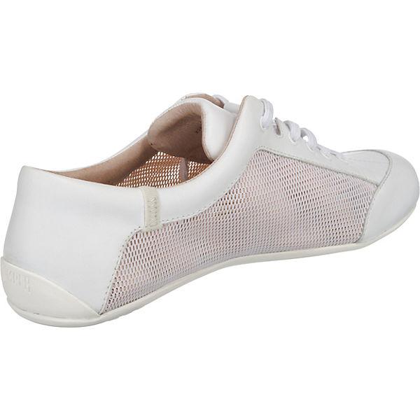 CAMPER Summer Sneakers Summer Senda CAMPER weiß 40YqB46