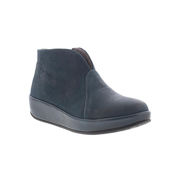 Stiefeletten BRIO784FLY cupido/mousse