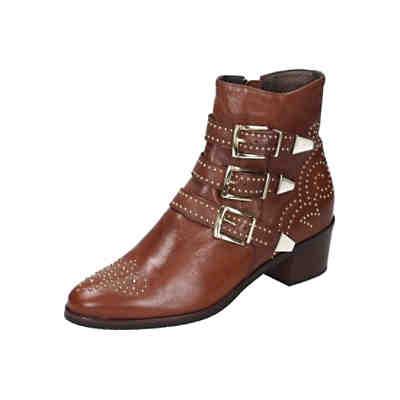 f540054da58c Maripé Schuhe online kaufen   mirapodo