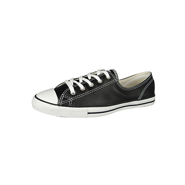 Chuck Taylor All Star Fancy OX