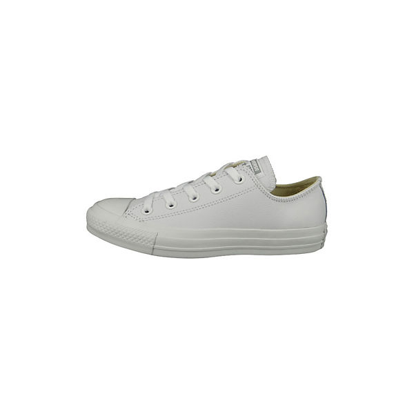 Chucks All Star CONVERSE weiß OX OW6YwAw0q